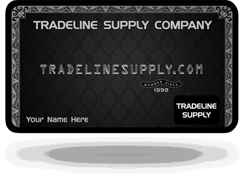 Tradeline-Account-Logo2