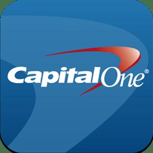 capital one tradeline supply company llc. Black Bedroom Furniture Sets. Home Design Ideas