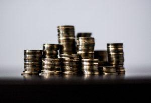 Tradeline Supply Passive Income