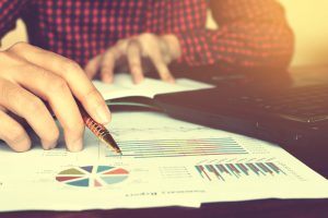 Building Credit with Tradelines and tradeline supply