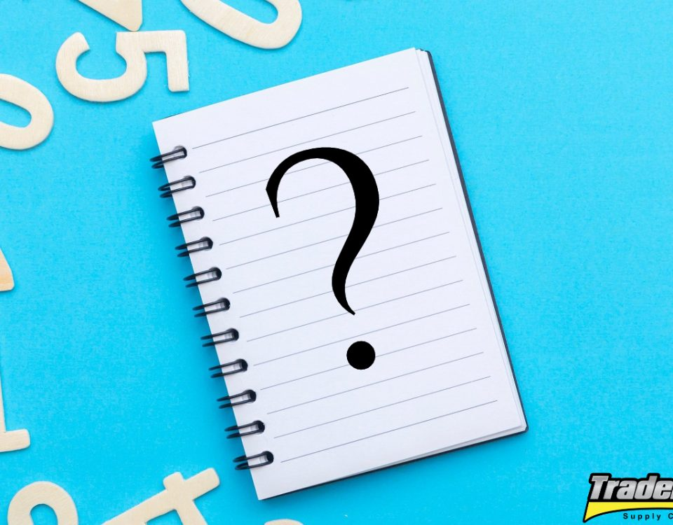 Questions every authorized user should ask when buying tradelines