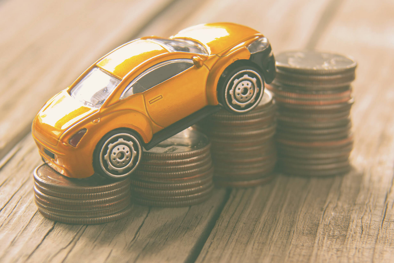FICO predicts that FICO 10 will lower defaults on auto loans by 9% and defaults on mortgages by 17%.