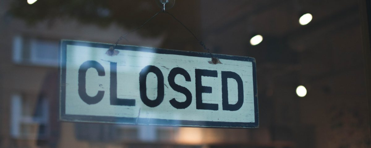 How Do Closed Accounts Affect Your Credit?