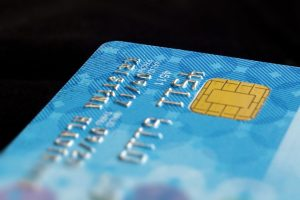 If you can't get a credit line increase on an existing card, you can open a new credit card.