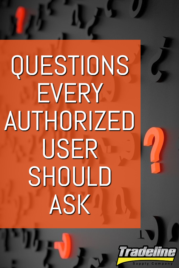 Questions Every Authorized User Should Ask When Buying Tradelines - Pin this article!