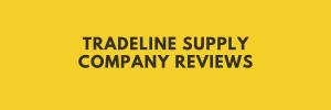 Tradeline Supply Company Reviews
