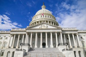The U.S. Congress protected consumers' ability to rent authorized user tradelines.