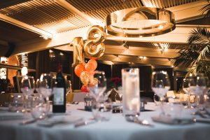 Contrary to this myth, you do not have to buy tradelines that were opened after your 18th birthday.