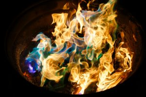 How Do Tradelines Fit Into the FIRE Movement?