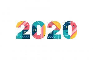 Do Tradelines Still Work in 2020? | Tradeline Supply Company, LLC