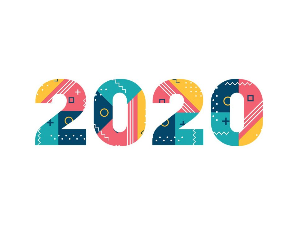 Do Tradelines Still Work in 2020? | Tradeline Supply Company, LLC