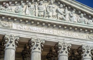 Do Federal Laws Really Help Me Establish Credit? by John Ulzheimer