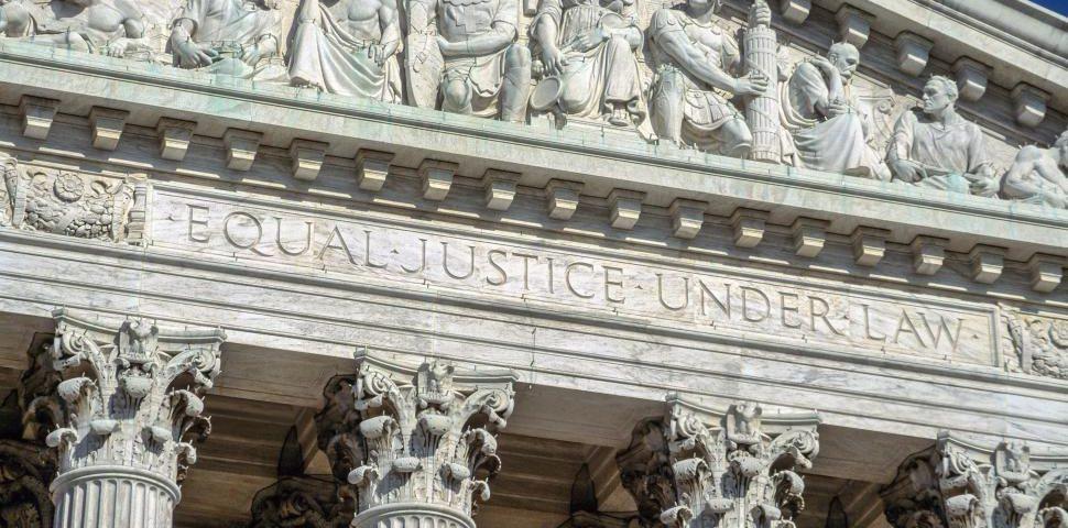 Do Federal Laws Really Help Me Establish Credit? by John Ulzheimer