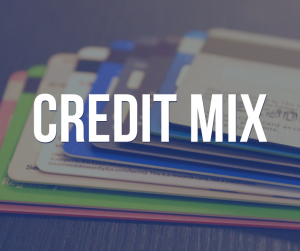 Credit Mix: Do You Need to Care About Types of Credit?