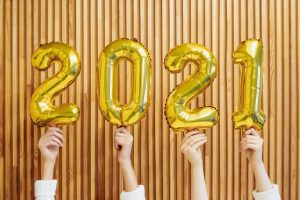 Do Tradelines Still Work in 2020?