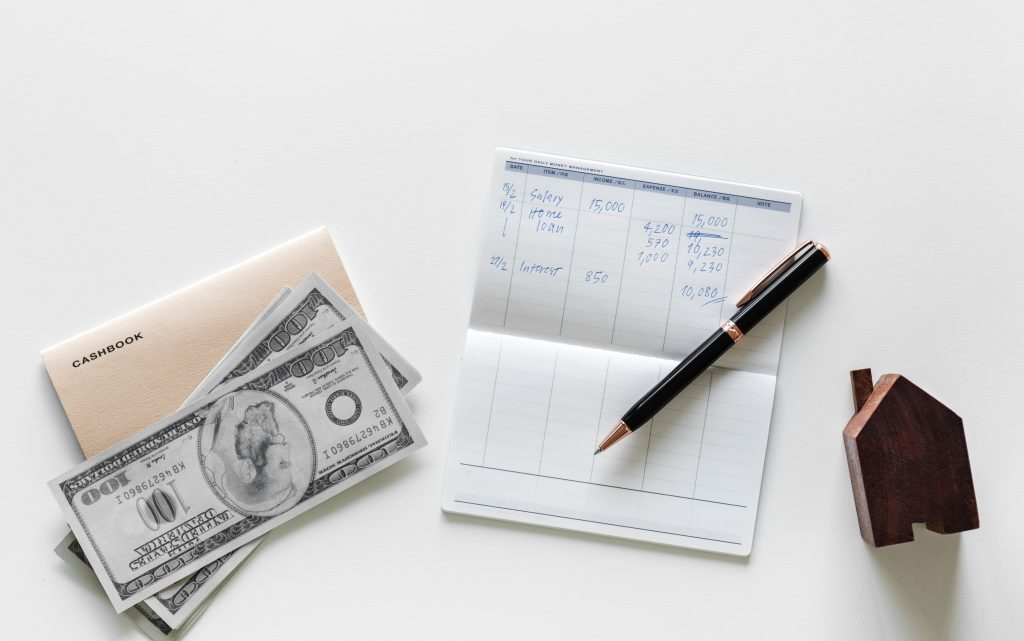 Paying more than what you owe on your accounts won't get you more credit score points.