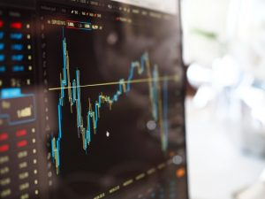For most people, the best way to handle your investments right now is to just leave them alone and keep investing regularly if you have the cash flow. Panic-selling stocks when prices are crashing will lock in losses and hurt your ability to recover.