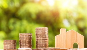 A cash-out refinance is another method of turning home equity into money in your pocket.