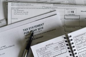 The deadline for submitting your 2019 taxes has been postponed until July 15, 2020, but you may want to file sooner than that if you have not filed already.