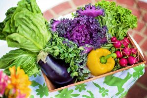 Produce box delivery services may offer referral bonuses or introductory promotions.