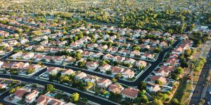 FICO estimates that hundreds of thousands of additional mortgage loans could have been granted to creditworthy consumers if the Resilience Index had been available to lenders starting in 2010.