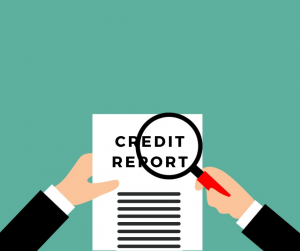Consumers who have fewer hard inquiries on their credit reports will get a more favorable Resilience Index rating.