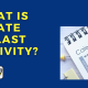 Credit Countdown: What Is a Date of Last Activity?